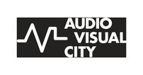 AudiovisualCity